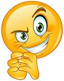 Billedresultat for naughty emoji symbols Smiley Emoji, Funny Emoji Faces, Emoticon Faces, Funny Smiley, Smiley Faces, Love Smiley, Emoji Love, Cute Emoji, Animated Emoticons