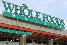 The Center for Media and Democracy (CMD) broke the story that the $12.9 billion-a-year natural and organic foods retailer Whole Foods Market had a policy...