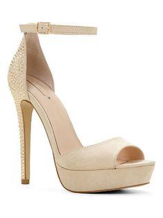 ALDO Glelin sandals