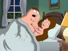 Family Guy Sellőszex - YouTube