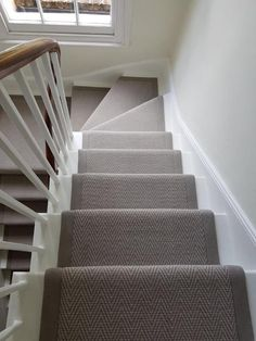 Cost Of Carpet Runners For Stairs
