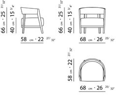 Orthographic Projection Examples Google Search Design