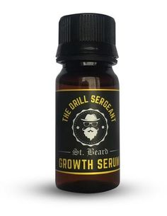 saintbeard are people who grow beards. Beard Growth Oil/Serum is manufactured keeping in mind those People who are looking to increase their Beard growth. Get Stronger and thicker Beard With the help of best beard growth oil. Best Beard Growth Oil, Thicker Beard, Bad Beards, The Help, Serum, People, People Illustration, Folk