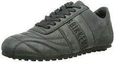 Bikkembergs 641021 Unisex-Erwachsene Sneakers - http://on-line-kaufen.de/bikkembergs/bikkembergs-641021-unisex-erwachsene-sneakers