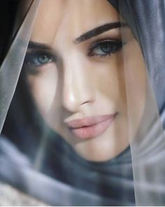 Image uploaded by rose of paradise. Find images and videos about beauty, islam and bride on We Heart It - the app to get lost in what you love. Fashion Photography Poses, Photography Photos, Muslim Beauty, Hijab Fashionista, Beautiful Muslim Women, Photoshoot Themes, Muslim Girls, Paradise, Rose