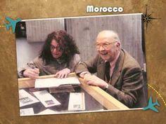 Biblioteca Comunale Seriate- Bg-Mostra Ex libris M De FilippiS