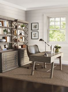19 best home office ideas images home office home offices office rh pinterest com