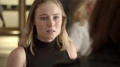Natalie van Walraven Best Series, Van, Actresses, Vans, Vans Outfit