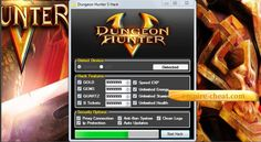 Dungeon Hunter 5 Hack Cheat   Generate Unlimited Gold Hacker  Gems Cheat Generator  Quartz Hacker  B Tickets  Speed EXP XP Level  Unlimited Energy  Unlimited Health HP andStamina  Hello dear empire-cheat.com members.
