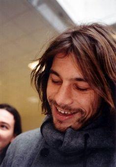 素晴らしい微笑みJAY KAY