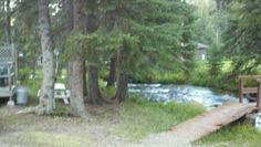 See 8 photos from 12 visitors to Wickiup Village Cabins. Spearfish Canyon, Struggles In Life, Cabin Doors, Brown Trout, South Dakota, Glamping, Cabins, Relax, Black