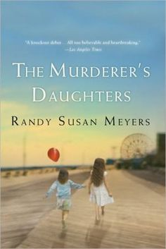 The+Murderer's+Daughters