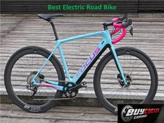 Electric Bikes For Sale In Australia Cycling Australia, Electric Bikes For Sale, Road Bike, Bicycle, Stuff To Buy, Bike, Bicycle Kick, Road Racer Bike, Bicycles