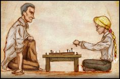 """It was a long game. I knew that he intended to duplicate my surprise victory, when I allowed the queen to fall in order to set up a trap in the hands of the commoners, but I refused to be manoeuvered. Sherlock Mary, Sherlock Holmes, Clockwork Angel, Jeremy Brett, Sherlolly, Lab Rats, Writing Characters, Baker Street, Character Creation"