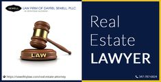 The last important feature about real estate lawyer Brooklyn is that they aren't as expensive as what you might think. At the end of the day, they are assisting you in saving as much money as possible and to purchase the right type of property at the right price. You might want to pay these fees to get reassurance about the type of property that you are purchasing, and that everything is above board.