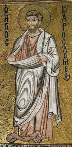 Orthodox Christianity, Religious Icons, Saints, Statue, Art, Mosaics, Sculptures, Sculpture