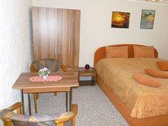 """1-Raum-Fewo/+Ferienzimmer+(max+2+Pers.)+-+Ferienvermietung+""""Grüner+Winkel""""+F+158+++Ferienhaus in Kühlungsborn - Bad Doberan von @homeaway! #vacation #rental #travel #homeaway"""