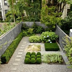 images about Brooklyn backyard on Pinterest
