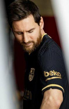 Nike Football, World Football, Fc Barcelona, Barcelona Football, Brock Ohurn, Messi Photos, Leonel Messi, Association Football, Messi 10