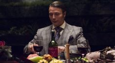 Hannibal season 2 episode 6 Futamono preview