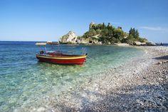 Profumi e colori...Sicilia