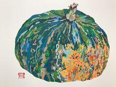Yuko Kurihara -Official WebSite- Japanese Poster Design, Artist Sketchbook, Plant Illustration, Hand Art, Botanical Art, Japanese Art, Art Pictures, Art Lessons, Cute Art