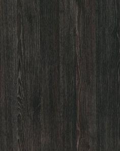 d-c-fix® Like-Contact (self adhesive vinyl film) Woodgrain Oak Sheffield Umbra 45cm x 2m 346-0601