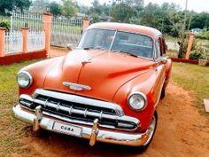 www.tropicalcubanholiday.com chevrolet oldtimer vintage tour