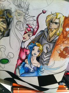 Artworks, Princess Zelda, Facebook, Fictional Characters, Fantasy Characters, Art Pieces