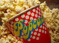 """Οξυγονοθεραπεία Ιατρικά Αέρια ΙΩΝΙΑ ΕΠΕ: Δικαίωση: Οι """"κακές"""" τροφές που κάνουν καλό στην υ..."""