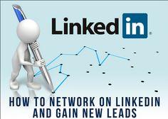 500 Linkedin Opportunity Seeker Connections for $5 - SEOClerks