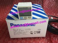 (51.00$)  Watch here  - New and original  DP-101, DP-101Z-J, DP-101-M  Digital  Pressure switch, display pressure sensor, Pressure controller