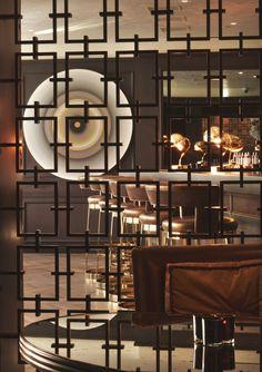 Luxury Hotel Bel Air