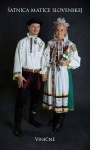 Culture, Dresses, Folk Clothing, Men Boots, European Countries, Slovenia, Czech Republic, Embroidery, Fashion