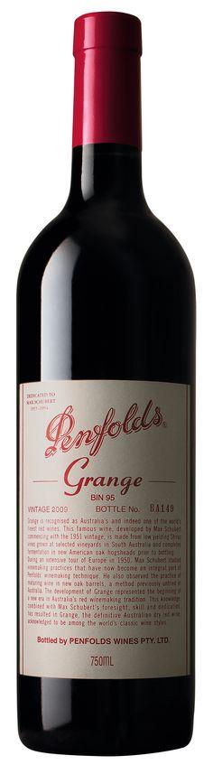 Penfolds-Grange-2009.jpg (500×1817)