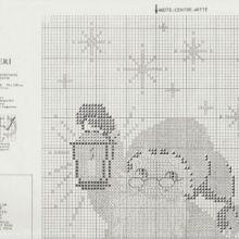 Gallery.ru / Лена Ленацилих Cutting Board, Cross Stitch, Vegan, Punto De Cruz, Dots, Seed Stitch, Cross Stitches, Vegans, Cutting Boards
