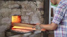 Pottery Making#2 Wood fired Kiln on Vimeo