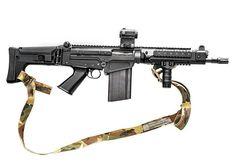 The Viking Minuteman Battle Rifle, Ninja Weapons, Submachine Gun, Hunting Guns, Military Guns, Assault Rifle, Firearms, Shotguns, Modern Warfare
