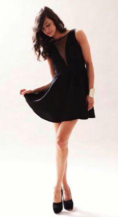 MIDNIGHT CITY DRESS BLACK $143- CALL SPLASH TO ORDER 314-721-6442