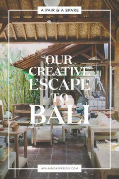 a-creative-escape-to-bali