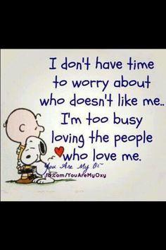 Yep so true