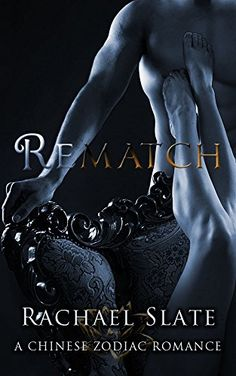 Rematch (Chinese Zodiac Romance Series (1.5)) by Rachael Slate http://smile.amazon.com/dp/B00WT7TCLA/ref=cm_sw_r_pi_dp_sp3Vwb0111B4S