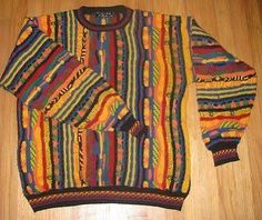 21 Best Fashion Images Ugly Sweater Sweater Weather Aztec Sweater