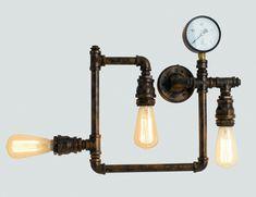 https://www.ebay.de/itm/Wandleuchte-Steampunk-Rohr-Optik-Eco-Light-Amarcord-Industrie-Look-E27-Manometer/323093240491?hash=item4b39db9aab:g:JFQAAOSw0W5aO2jU