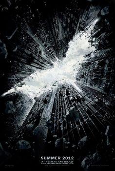 . movies
