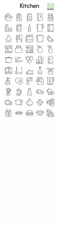 30 Food \ Drink Menu Templates Articulos diseño grafico - free drink menu template