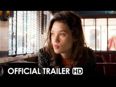 I Origins Official Trailer starring Michael Pitt, Brit Marling, Astrid Bergès-Frisbey and directed by Mike Cahill. A molecular biologist and his laboratory p. Streaming Movies, Hd Movies, Movie Tv, I Origins, Another Earth, Astrid Berges Frisbey, Michael Pitt, Indie Films, Drama Free