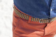7bc9569343cf Ceinture Billy Belt  ceinture  billybelt  mode  style  look  mensfashion
