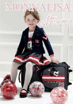 Image detail for -Fashion Blog Girls Fashion Boys Clothing Baby Clothes Global Kids ...