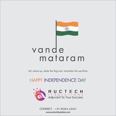 Marketing Communications, Seo Marketing, Digital Marketing, Saluting The Flag, Seo Site, Logo Designing, Corporate Presentation, Office Branding, Happy Independence Day